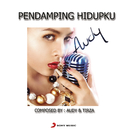 Pendamping Hidupku/Audy