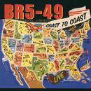 Coast To Coast Live/BR5-49