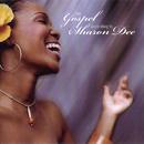 Gospel According To Sharon Dee/Sharon Dee