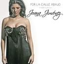 Por La Calle Abajo (Version Acustica)/Joana Jimenez