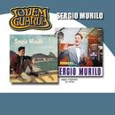 Jovem Guarda Sergio Murilo/Sergio Murilo