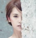 Wo Men Dou Sha/Rainie Yang