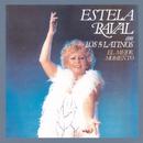El Mejor Momento/Estela Raval Con Los 5 Latinos