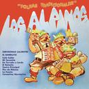 Polkas Tradicionales/Alpinos Los