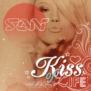 Kiss of Life/DJ San