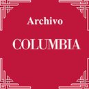 Archivo Columbia : Armando Pontier Vol.2/Armando Pontier y su Orquesta Tipica