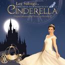 Cinderella International Tour Cast Album/Cinderella International Tour Cast Album (Original Soundtrack)