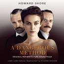 A Dangerous Method/Howard Shore