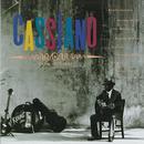 Cedo Ou Tarde/Cassiano