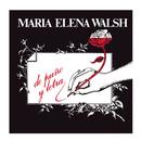 De Puño Y Letra/Maria Elena Walsh