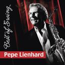 Best Of Swing/Pepe Lienhard