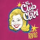 Serie Club Del Clan/Violeta Rivas