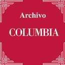 Archivo Columbia : Juan Sanchez Gorio Vol.1/Juan Sanchez Gorio y Su Orquesta