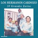 20 Grandes Exitos/Los Hermanos Cardozo