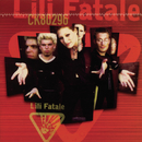 Lili Fatale/Lili Fatale