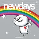 Perjuangan Hati/Newdays
