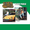Jovem Guarda 35 Anos Pedro Paulo/Pedro Paulo