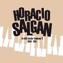 La Orquesta De Horacio Salgan En RCA Victor - Vol.1/Horacio Salgán y su Orquesta Típica