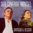 I Den Syvende Himmel/Damsbo & Olsson