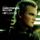Explodera/Christopher Nelson