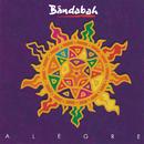 Alegre/Bandabah
