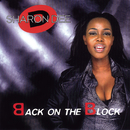 Back On The Block/Sharon Dee