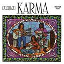 Karma/Karma