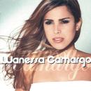 Wanessa Camargo/Wanessa
