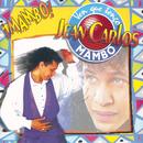 Ven Que Tengo Mambo/Jean Carlos