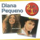 Série 2 em 1 - Diana Pequeno/Diana Pequeno