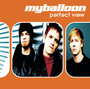 Perfect View/myballoon