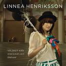 Väldigt kär/Obegripligt ensam/Linnea Henriksson