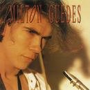 Milton Guedes/Milton Guedes