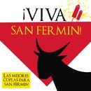 Viva San Fermin/Hermanos Anoz