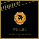 Tugas Akhir/The Changcuters
