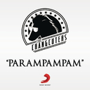 Parampampam/The Changcuters