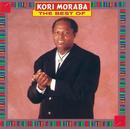 Best Of/Kori Moraba