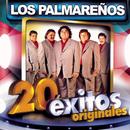Los Palmareños - 20 Exitos Originales/Los Palmareños