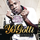 Single/Yo Gotti