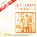 Leyendas/Ariel Ramírez