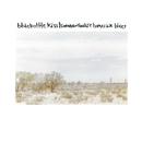 Somnambulist Homesick Blues/Bluebottle Kiss
