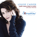 Happy Xmas (War is Over)/Louise Carver