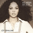 Nie wieder, nie mehr feat.Julian Williams/Joy Denalane