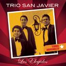 Trio San Javier-Los Elegidos/Trio San Javier