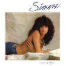 Corpo e Alma/Simone