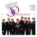 30 Años De Exitos/La Sonora De Tommy Rey
