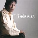 The Best Of Ibnor Riza/Ibnor Riza