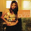 Gloria Aura/Gloria Aura