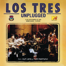 Los Tres MTV Unplugged/Los Tres