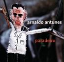 Paradeiro/Arnaldo Antunes